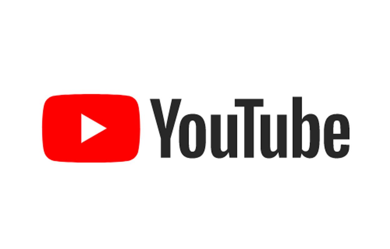 Jak natočit úspěšné video na YouTube?