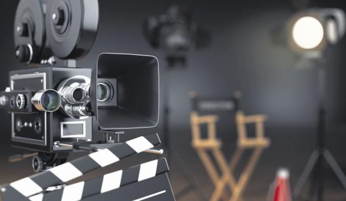5 vlastnostní, které by měl mít ideální filmař