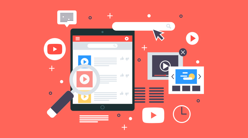 What is explainer video?