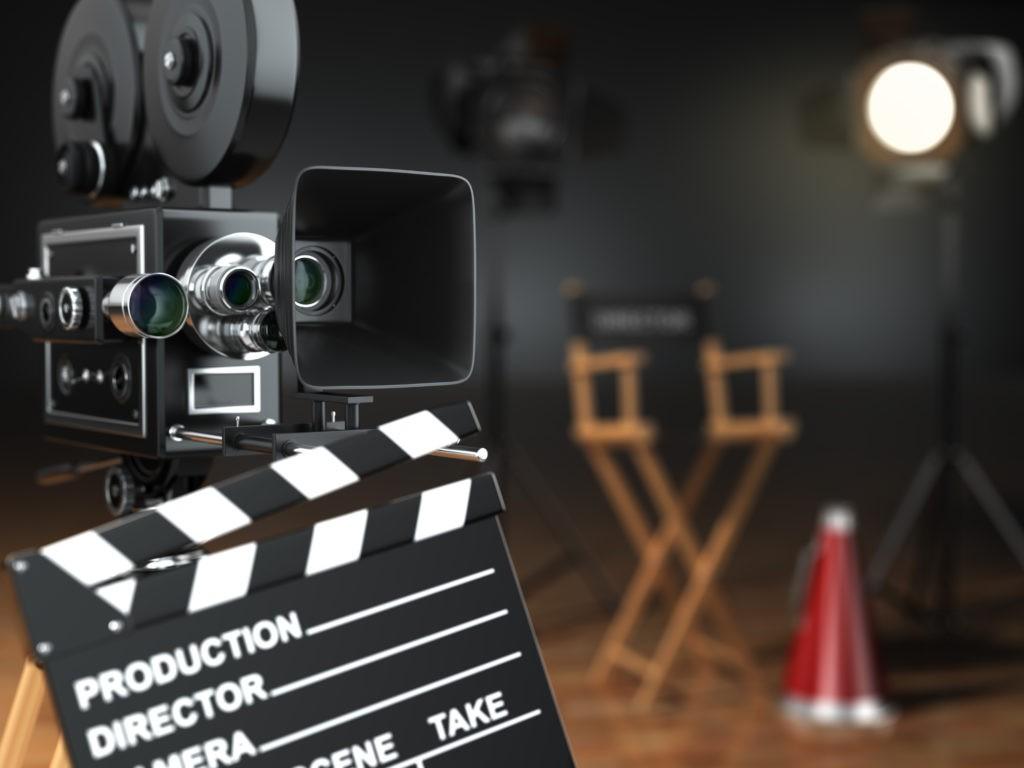 Jak najít nejlepší videoprodukci v Praze?