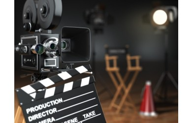 How to find the best video production in Prague?