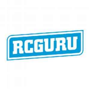 rcguru
