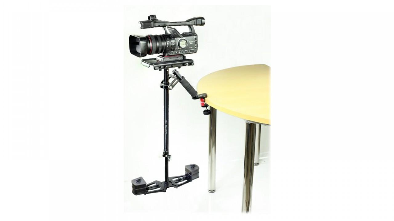 Flycam Camtree Wonder 3