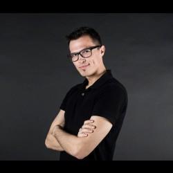 Ing. Tomáš Juřík (Magog)   ()